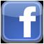 Adicina a Hacktion Planet no Facebook!