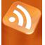 O RSS da Hacktion a um clique!